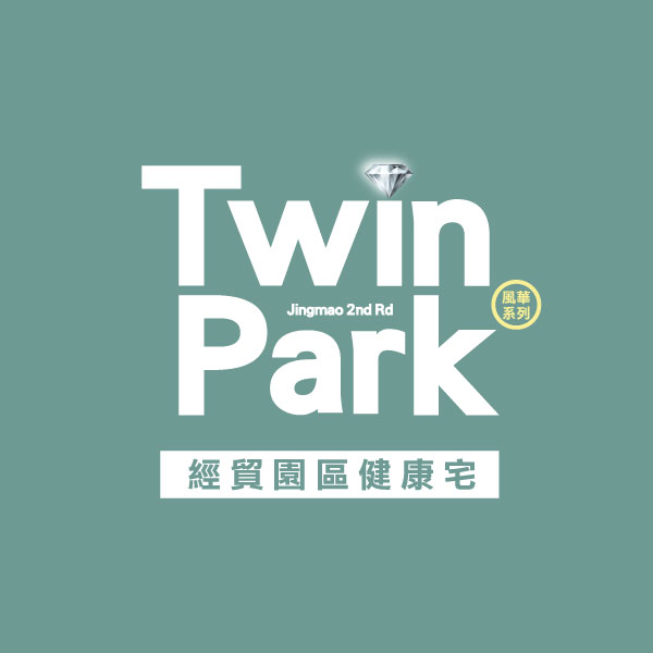 Twin Park